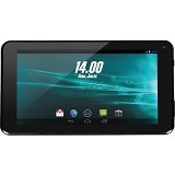 RELION Realpad Nias 4 [P750] - Tablet Android
